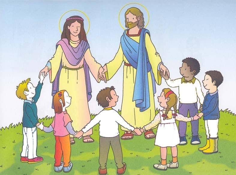 CATEQUESIS FAMILIAR: SAVES...¿Qué es la catequesis familiar?